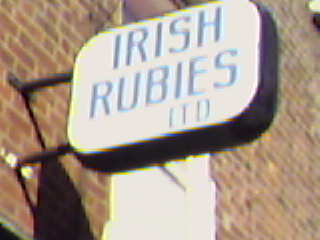 Irish Rubies.jpg
