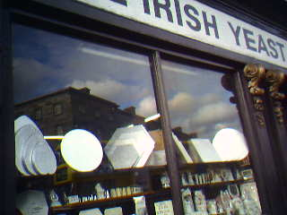 Irish Yeast Store Window.jpg