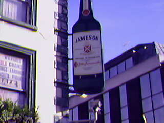 Jameson Bottle.jpg