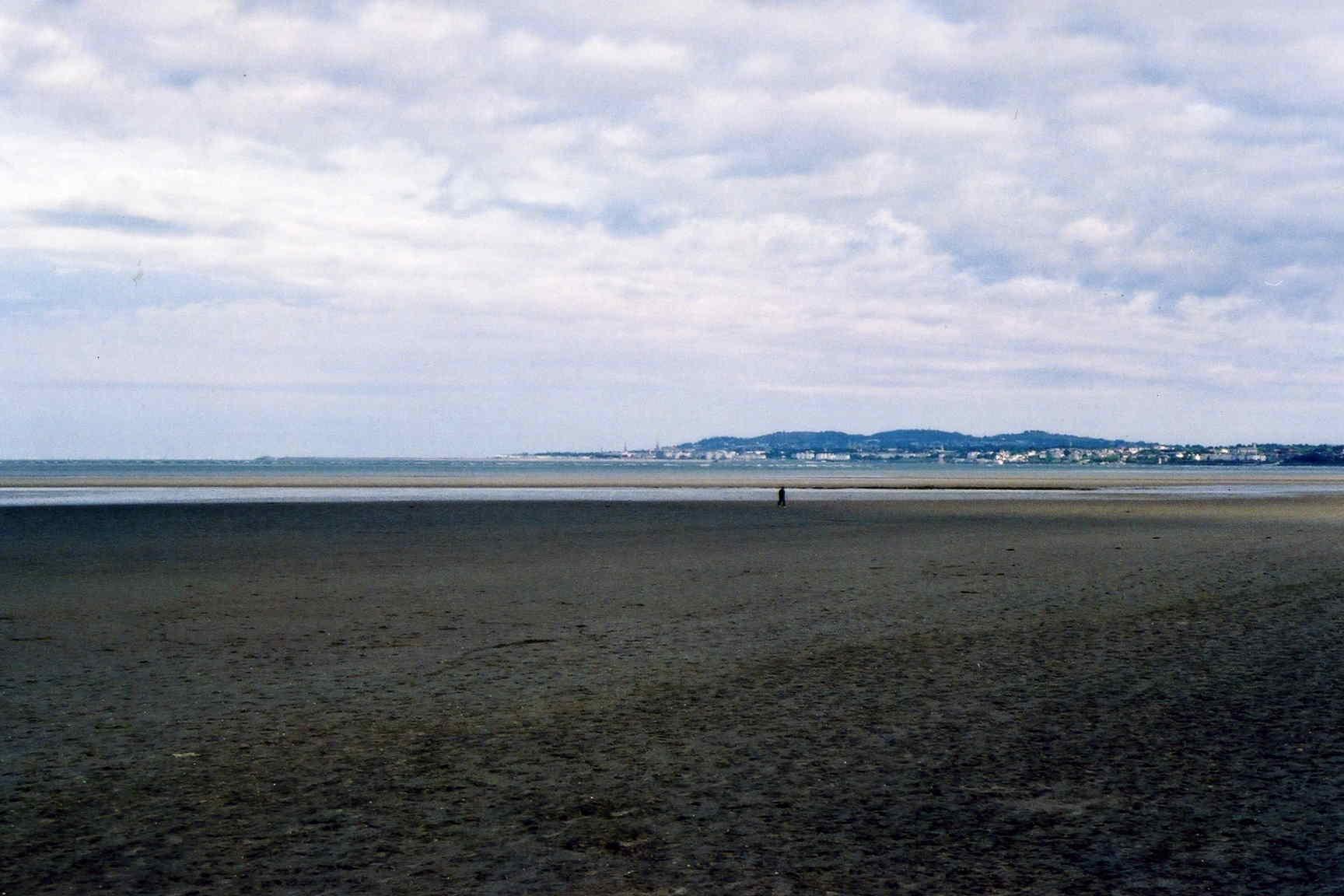 Sandymont1.jpg