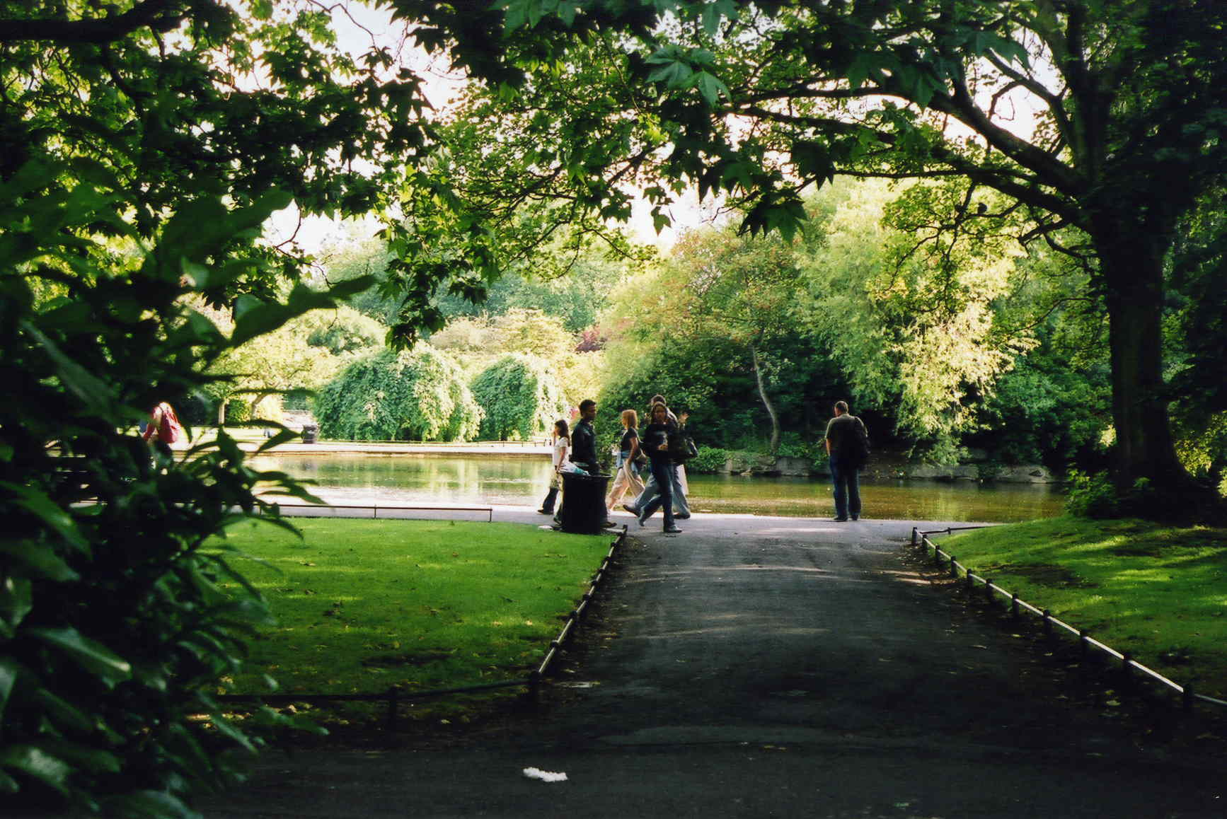 St. Stephen's Green.jpg