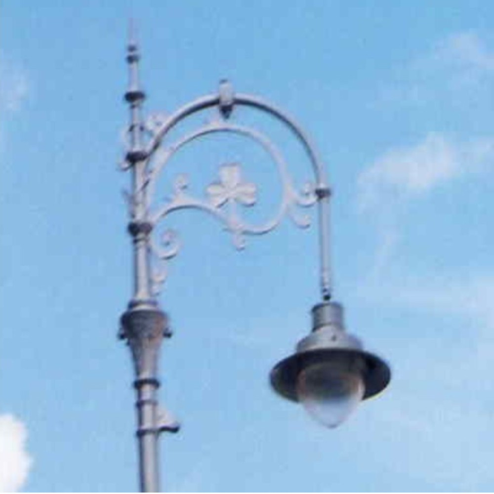 Street Lamp Close Up.JPG